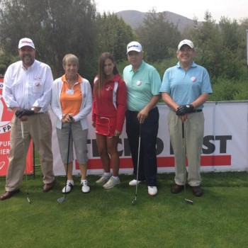Campeonato de Golf TF 2014-117