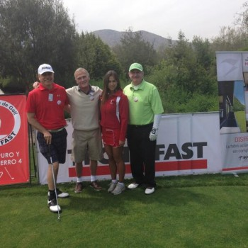 Campeonato de Golf TF 2014-118