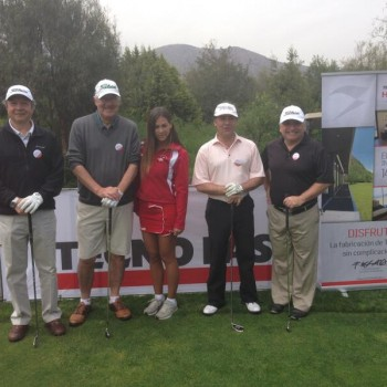 Campeonato de Golf TF 2014-119
