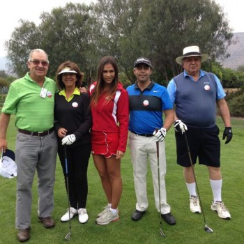 Campeonato de Golf TF 2014-121