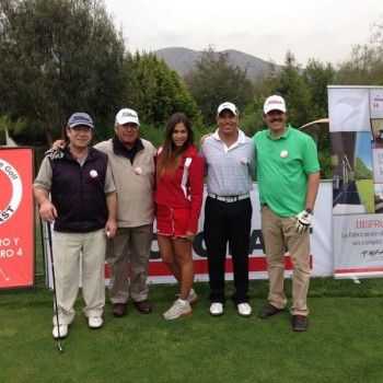 Campeonato de Golf TF 2014-122