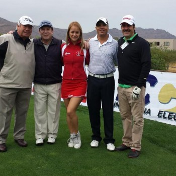 Campeonato de Golf TF 2014-123
