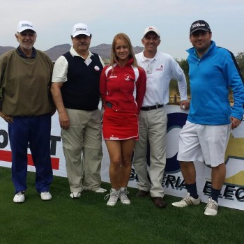 Campeonato de Golf TF 2014-124