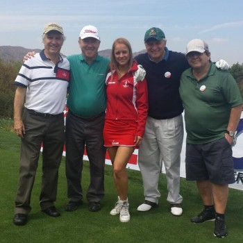 Campeonato de Golf TF 2014-127