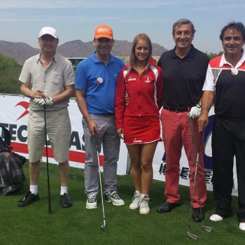 Campeonato de Golf TF 2014-128
