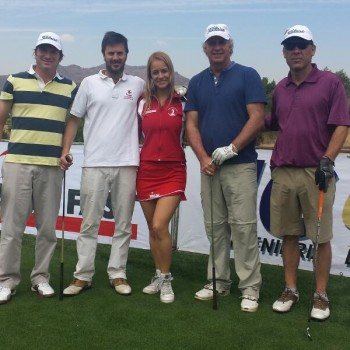 Campeonato de Golf TF 2014-129