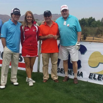 Campeonato de Golf TF 2014-130