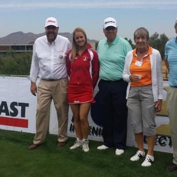 Campeonato de Golf TF 2014-131