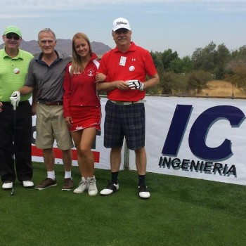 Campeonato de Golf TF 2014-132