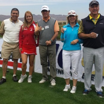 Campeonato de Golf TF 2014-133