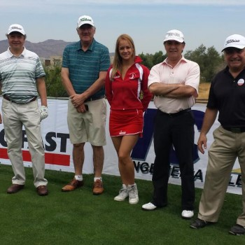 Campeonato de Golf TF 2014-135