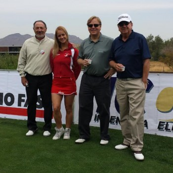 Campeonato de Golf TF 2014-136