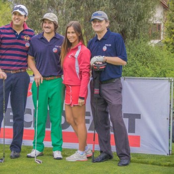 Campeonato de Golf TF 2014-138