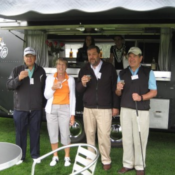 Campeonato de Golf TF 2014-140