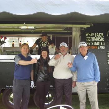 Campeonato de Golf TF 2014-142