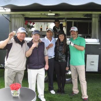 Campeonato de Golf TF 2014-144