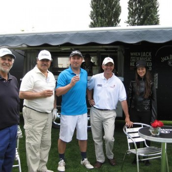 Campeonato de Golf TF 2014-145