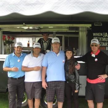 Campeonato de Golf TF 2014-146