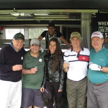 Campeonato de Golf TF 2014-147