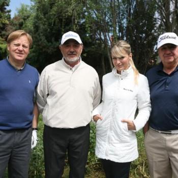 Campeonato de Golf TF 2014-148