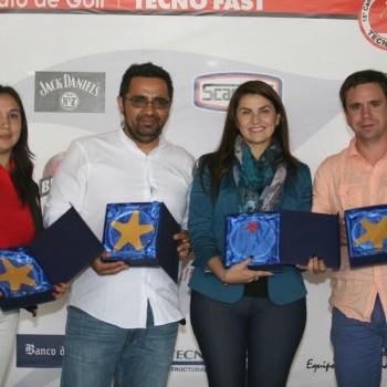 Campeonato de Golf TF 2014-154