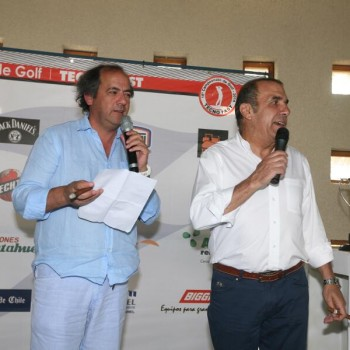 Campeonato de Golf TF 2014-155