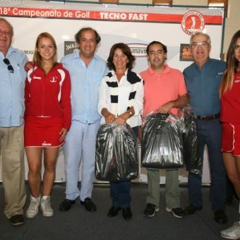 Campeonato de Golf TF 2014-156