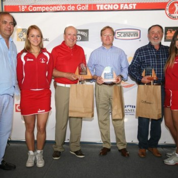 Campeonato de Golf TF 2014-157
