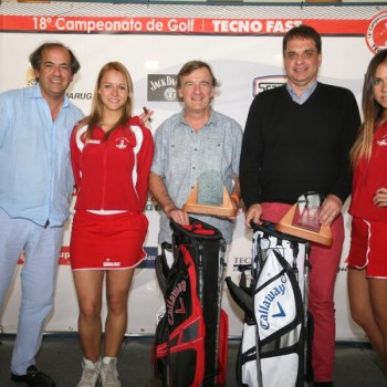 Campeonato de Golf TF 2014-158