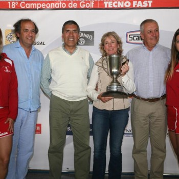 Campeonato de Golf TF 2014-161