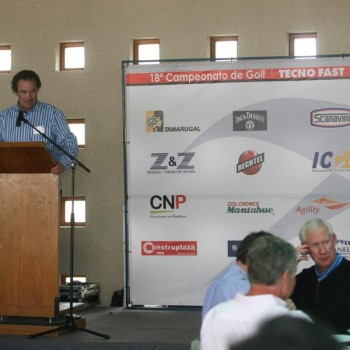 Campeonato de Golf TF 2014-165