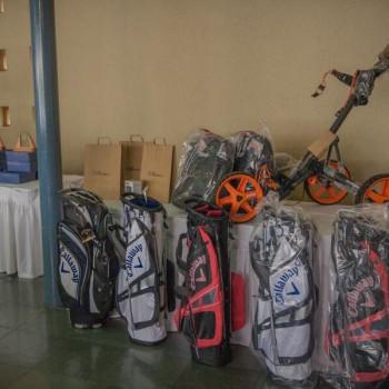 Campeonato de Golf TF 2014-170