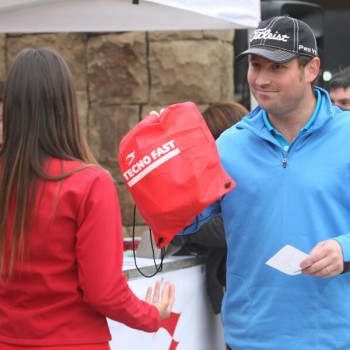 Campeonato de Golf TF 2014-19