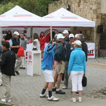 Campeonato de Golf TF 2014-24