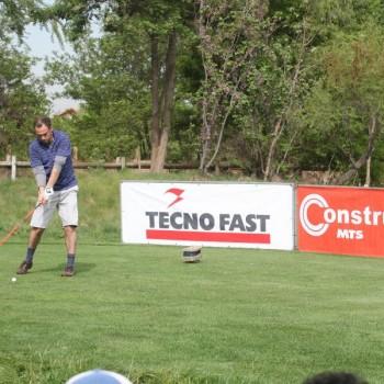 Campeonato de Golf TF 2014-29