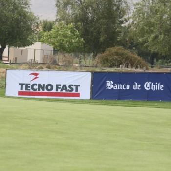 Campeonato de Golf TF 2014-32