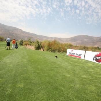 Campeonato de Golf TF 2014-36