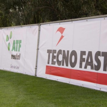 Campeonato de Golf TF 2014-37
