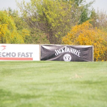 Campeonato de Golf TF 2014-38
