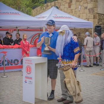 Campeonato de Golf TF 2014-4