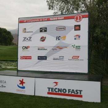 Campeonato de Golf TF 2014-40