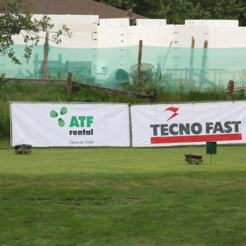 Campeonato de Golf TF 2014-42