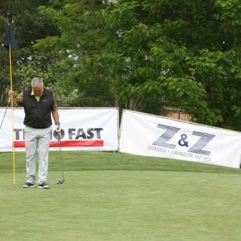 Campeonato de Golf TF 2014-43