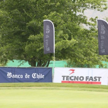 Campeonato de Golf TF 2014-44