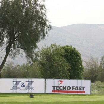 Campeonato de Golf TF 2014-45