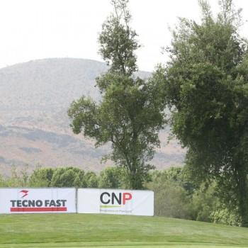 Campeonato de Golf TF 2014-47