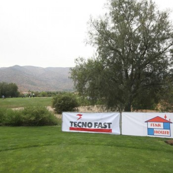 Campeonato de Golf TF 2014-48