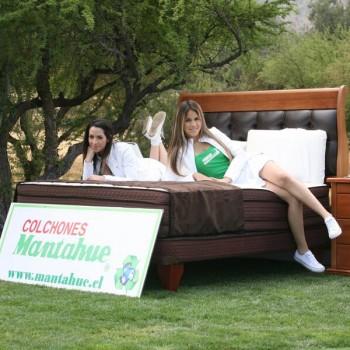 Campeonato de Golf TF 2014-49