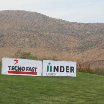 Campeonato de Golf TF 2014-50