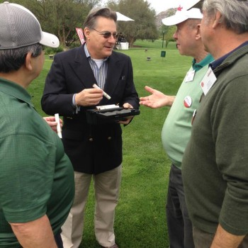 Campeonato de Golf TF 2014-51